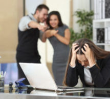 How to Minimize Workplace Negativity?