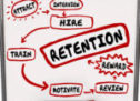 Keep Your Best – Employee Retention Tips for HR