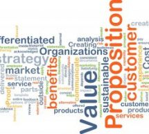 How to Create a Unique Customer Value Proposition?