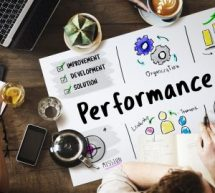 Performance Management Systems – A Key to Ensure Business Results!