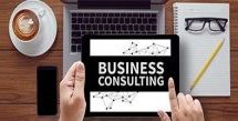 Strategy Consultants to Maximize Your Business Potential