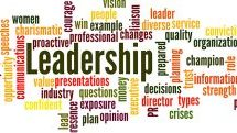 Questions To Ask For Building an Effective Leadership