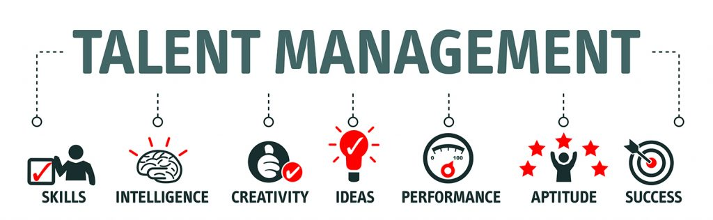 talent-management-strategy
