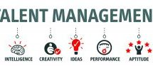 Top 7 Talent Management Strategies for Rapidly Expanding Organizations