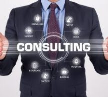 5 Compelling Reasons You Need To Hire A Management Consultant