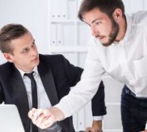 What is the role of strategy consulting firms