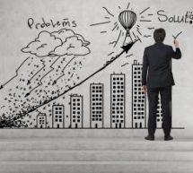 4 Intelligent Ways to Inculcate Leadership Development in Startups