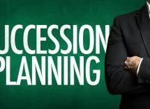 Common Mistakes In Succession Planning, and How Can They Be Avoided?