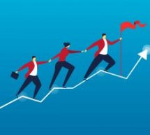 Strategies to Improve Your Business Performance