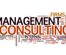 Top 4 Challenges for Management Consulting Firms in 2019