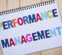Role and Importance of Coherent Performance Management System