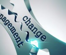 Key Steps for Effective Organizational Change Management