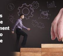 Major Obstacles to Change Management and Ways to Overcome them
