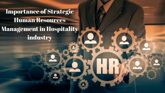Importance-of-Strategic-Human-Resources-Management-in-Hospitality-industry-compressor