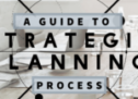 A Guide to Strategic Planning Process