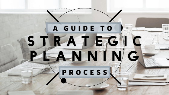 A-Guide-to-Strategic-Planning-Process